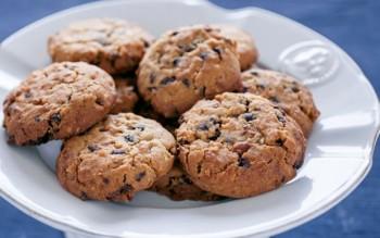 Cách làm bánh quy mật tuyệt ngon