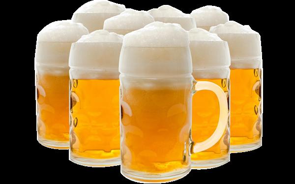se khit lo chan long tu bia