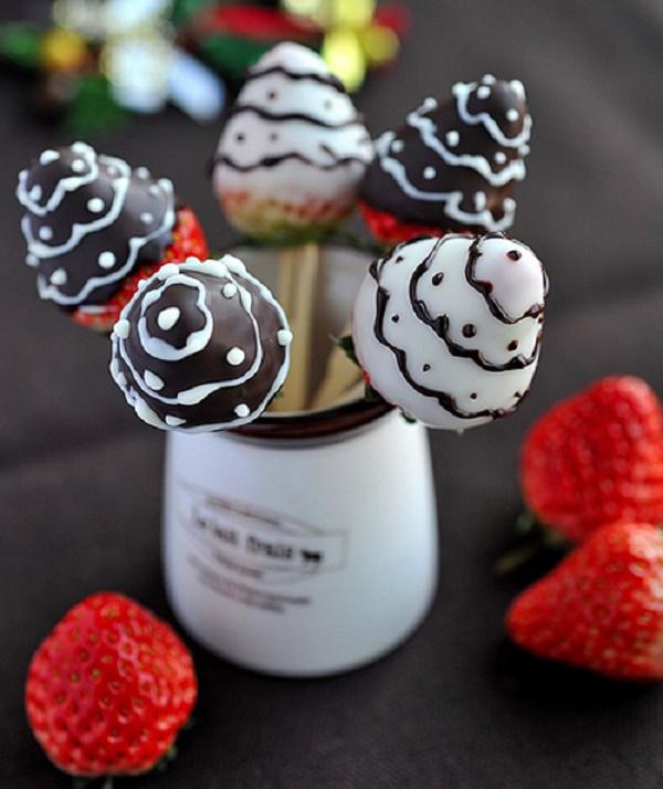 socola handmade 7