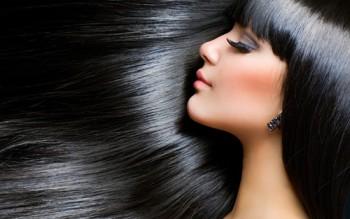 4 Cách chăm sóc tóc nhanh dài hơn