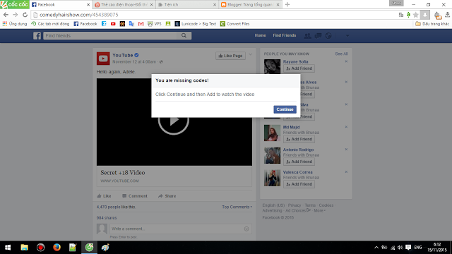 hack nick facebook bang cach tag ten1