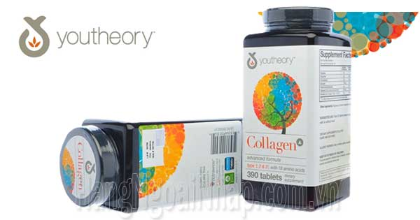 collagen-type-1-2-3-390-vien-youtheory-collagen-khong-bien-tinh-cua-my-