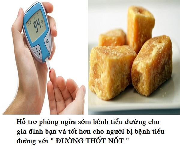 duong-thot-not-cho-nguoi-tieu-duong