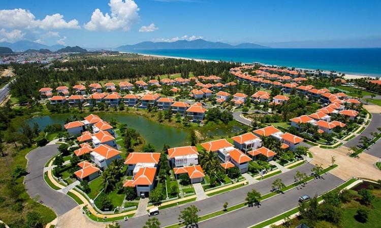 the-ocean-villas-750x450