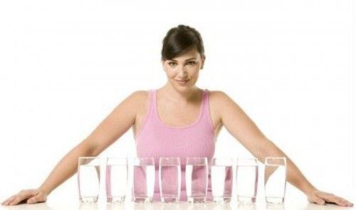Phương pháp giảm cân sau khi sinh - Hạnh phúc người mẹ