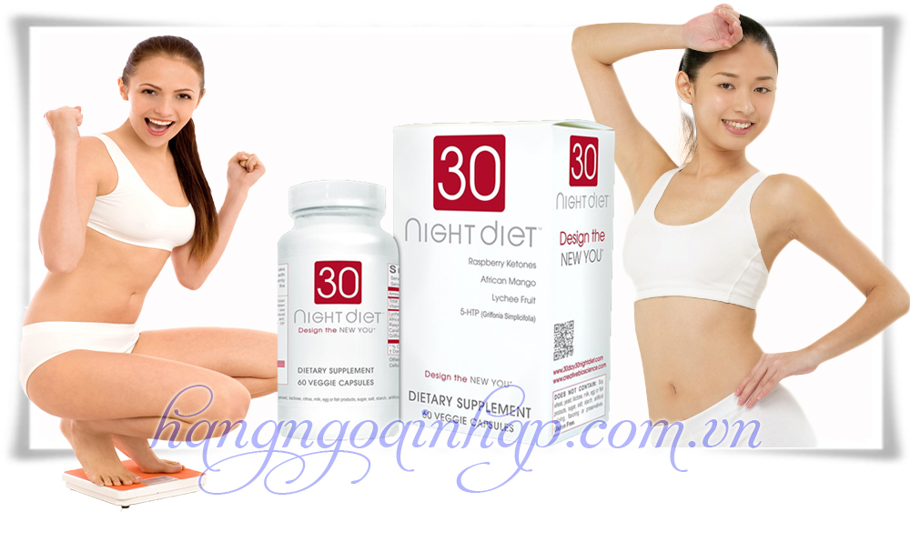 thuoc-giam-can-chiet-xuat-thao-duoc-30-night-diet-60-vien-cua-my-2 (1)