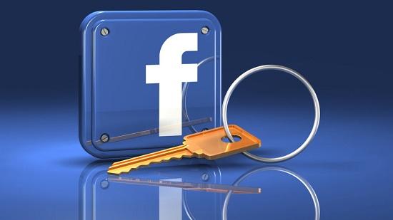 cach khoi phuc tai khoan Facebook