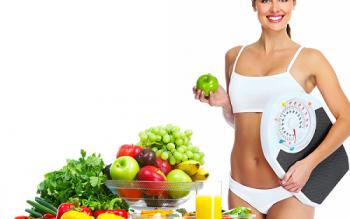 Thực đơn 7 ngày giảm cân vẫn đảm bảo dinh dưỡng