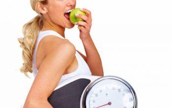 Bí quyết tránh tăng cân vào mùa hè dành cho mọi người