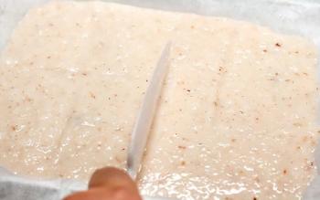 Hướng dẫn cách làm kẹo dừa cơ bản