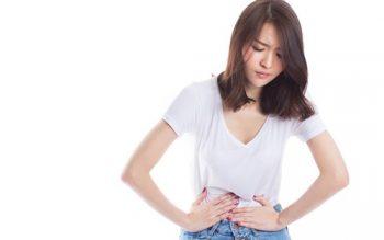 Mẹo loại bỏ cơn đau bụng kinh