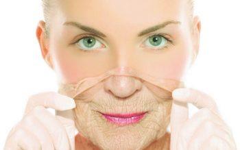 Collagen uống lúc nào tốt nhất – hướng dẫn cách dùng