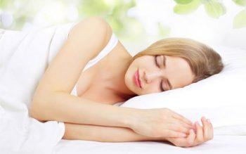 10 cách giúp bạn có một giấc ngủ ngon