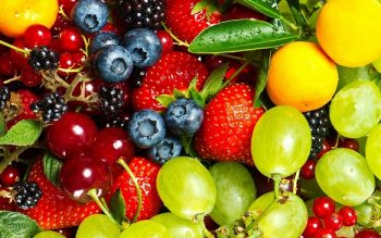 Mẹo vặt giúp bảo quản rau củ quả tươi lâu