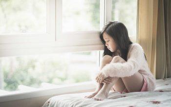 6 cách đối phó với bệnh trầm cảm không phải ai cũng biết