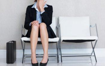 5 giải pháp hạn chế tác hại khi ngồi nhiều