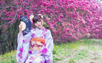 Bật mí một vài mẹo làm đẹp của con gái Nhật Bản