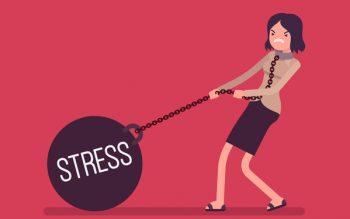 Bật mí các cách làm giảm stress và tránh kiệt sức
