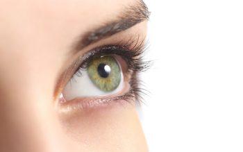 9 cách tốt nhất để giảm quầng thâm và bọng mắt