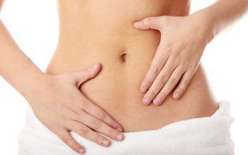 Massage 3 điểm thần kì trên cơ thể để giảm béo