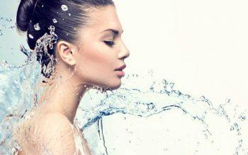 12 nguyên liệu nên thêm vào nước tắm để có làn da khỏe đẹp