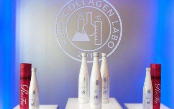 Mách nhỏ top 3 loại collagen Nhật Bản cao cấp, nhất định phải biết
