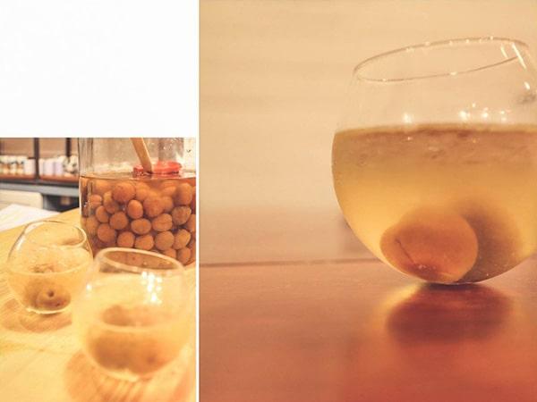 Mách nhỏ cách làm rượu mơ Choya của người Nhật Bản8