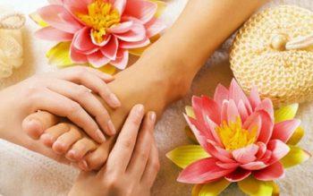 Top 10 dịch vụ foot massage thư giãn tại Đà Nẵng giá rẻ nhất