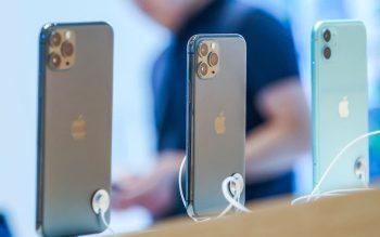 Bảng giá iPhone cũ và mới tháng 01/2020 tại Đà Nẵng, Top 10 cửa hàng bán iPHONE cũ uy tín nhất
