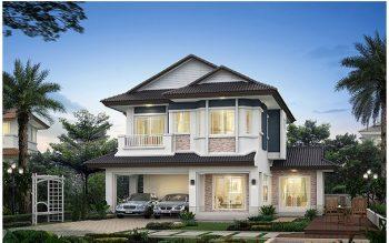 Top 5 công ty xây dựng nhà cửa, nhà thầu xây dựng uy tín tại Đà Nẵng