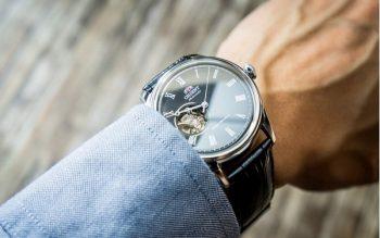 Top 5 cửa hàng đồng hồ chính hãng giá tốt tại Đà Nẵng