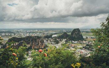 Núi Ngũ Hành Sơn Đà Nẵng có gì? thông tin về tham quan Ngũ Hành Sơn
