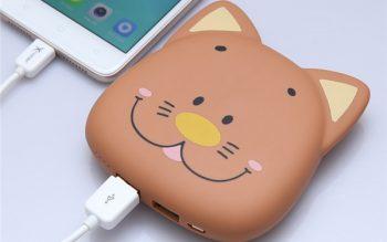 Bảng giá phụ kiện điện thoại tại Đà Nẵng và top 5 cửa hàng bán phụ kiện iphone, samsung…