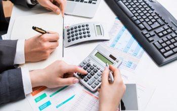 Bảng giá & Top 5 Dịch vụ kế toán trọn gói tại Đà Nẵng uy tín nhất