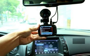 Bảng giá và top 5 công ty bán camera hành trình ô tô Tại Đà Nẵng Tốt Nhất