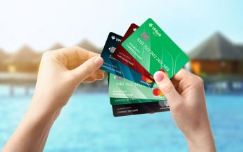 Top 5 dịch vụ đáo hạn và rút tiền mặt thẻ tín dụng tại Đà Nẵng