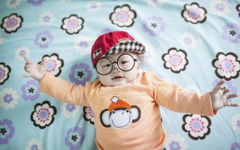 Top 5 studio chụp ảnh em bé, gia đình tại Đà Nẵng đẹp nhất