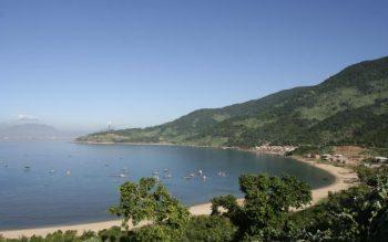 Giá đất ở Liên Chiểu, Thanh Khê, Sơn Trà  tái định cư một số đường trên địa bàn các quận