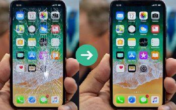 Bảng giá màn hình iphone tại Đà Nẵng – top 5 dịch vụ ép kính iphone uy tín