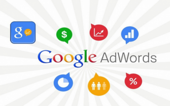 Bảng giá dịch vụ quảng cáo Google tại Đà Nẵng và top 5 Công ty quảng cáo Google uy tín