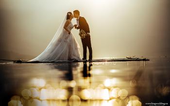 Bảng giá và top 5 studio chụp ảnh cưới Đà Nẵng 2020 đẹp & giá rẻ nhất