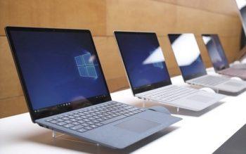 Top 5 cửa hàng bán laptop cũ tại Đà Nẵng có bảo hành tốt nhất