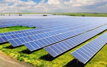 Bảng giá lắp đặt điện năng lượng mặt trời tại Đà Nẵng – top 5 công ty thi công điện