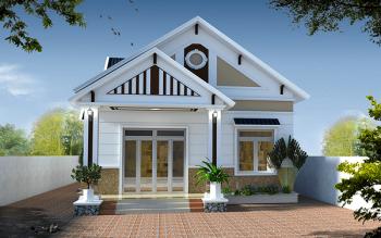 Bảng giá và top 5 đơn vị thiết kế thi công xây dựng nhà trọn gói Đà Nẵng