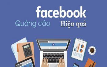 Bảng giá dịch vụ quảng cáo Facebook tại Đà Nẵng và top 5 dịch vụ Facebook uy tín