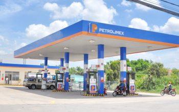 Danh sách 6 cây dầu xăng ở Hải Châu Đà Nẵng