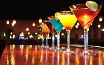 Học phí & Top 5 Trung Tâm học pha chế đồ uống tại Đà Nẵng tốt nhất – bartende