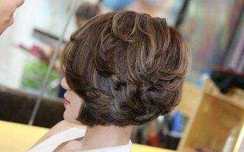 Top 10 tiệm tóc, salon làm tóc tại Đà Nẵng đẹp có tiếng nhất