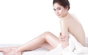 Bảng giá & Top 5 spa tắm trắng tại Đà Nẵng giá rẻ & uy tín nhất