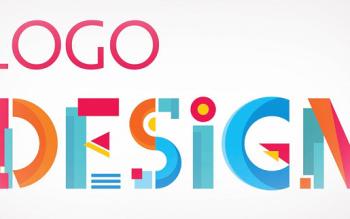Bảng giá & Top 5 dịch vụ thiết kế logo tại Đà Nẵng uy tín và đẹp nhất